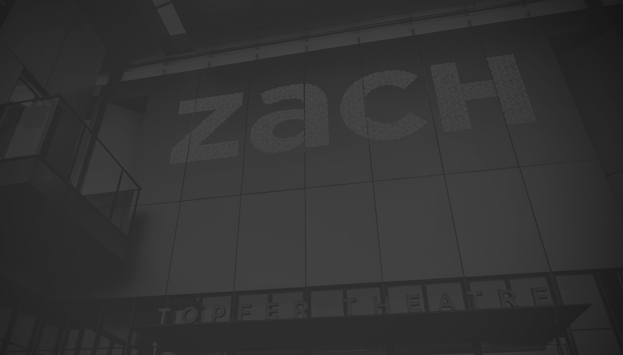 Austin Identity and Logo Design