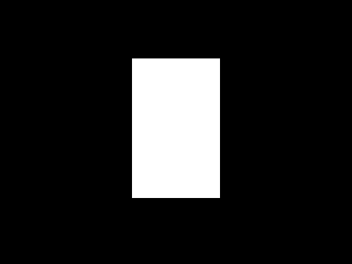 Identity Design for Ballet Austin