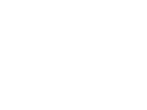 Event Design for Blanton Austin