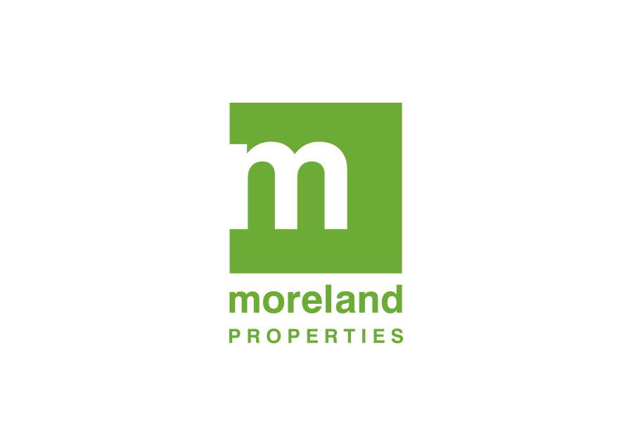 Austin Logo Design for Moreland